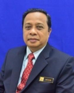 En. Ab Sukor bin Zakariya