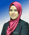 Pn. Nurul Ain binti Hassim