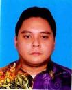En. Dominic Yusoff bin Md Daud