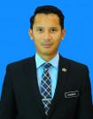 Dr. Muhammad Khairulanwar bin Mohd Halit