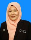 Pn. Emillia Rosnizar binti Ahmad Hanipiah