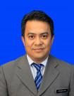 En. Mohamad Ridzuan bin Ismail