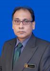 Tn. Roshan A/L Karthi Kayan