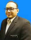 En. Fakhrul Alam bin Supian