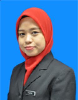 Pn. Farra Izzwanna binti Mohd Jais