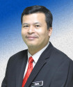 En. Mohd Faizal bin Roslan
