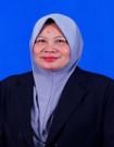 Pn. Fatimah Binti Ahmad