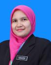 Pn. Herlieza bt Mohd Yusoff