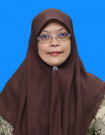 Pn. Irmawaty Anida binti Ahmad Sani