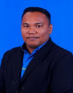 En. Khairil Anuar bin zainal Abidin