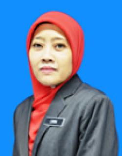 Pn. Liana binti Mohamad