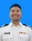 Lt. Khairulanwar Bin Adni TLDM