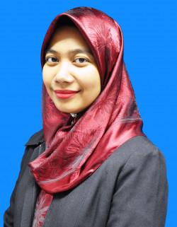 Pn. Marina binti Mohd Nasir