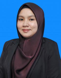 Pn. Masni Binti Ismail