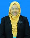 Pn. Mastura binti Mohd Dan