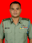 Mej. Mohd Rosdi Bin Che Kamaruddin