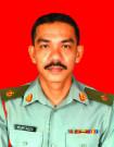 Mej Murtadza bin Muhamad