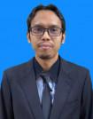 En. Mohamed Faizal bin Mohamed Fedder