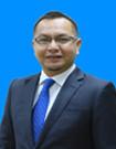 En. Mohammad Iskandar bin Idris