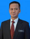En. Mohammad Syafiie bin Musa