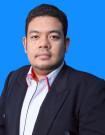 En. Mohd Amirul Syafiq bin Ahmad