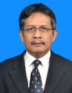En. Mohd Amran Bin Hasan