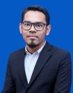 En. Mohd Fikri bin Moktarrudin