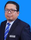 En. Mohd Nizam bin Wahab