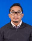 En. Mohd Zuhri bin Ibrahim