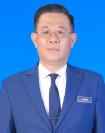 YBhg. Datuk Muhamad Zamani Bin Mohd Ali