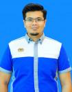 En. Muhammad Nabil Bin Mohd Munir