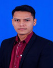 En. Mohamad Hafiz Bin Hashim