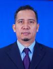 En. Mohamad Zamani bin Mohamad Said