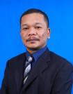En. Mohd Nazrul Bin Jumali