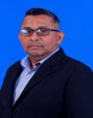 En. Muhamad Ali Bin Abd Rajab