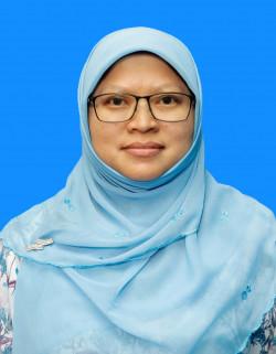 Pn. Munirah Binti Abd Aziz
