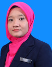 Pn. Nadiah Binti Ayub