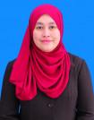Pn. Najwa Shuhaida binti Omar
