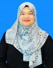 Pn. Nakiah binti Hj. Mohd Nasir