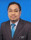 En. Nazrul Zarifi bin Mohd Nazri