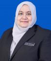 Pn. Noor Sakinah binti Haroon Arashid