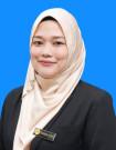Pn. Nor Ezreen Ezry binti Mohd Nor