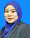 Pn. Naslinda Binti Mohamed Nasir