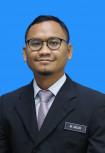 En. Mohd Nazir bin Yatimin