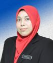 Pn. Khairulnisha binti Ahmad Johari