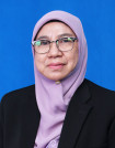 Pn. Azzalina binti Mohamed Aziz