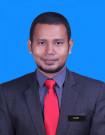 EN RAZIF BIN ISMAIL