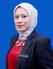 Pn. Sara Shazlyen binti Mohd Zaini