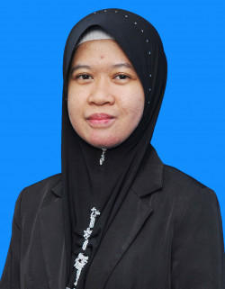 Pn. Siti Farhana binti Daman Huri