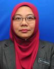 Pn. Siti Faridah binti Abdul Rani